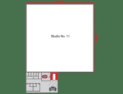 7 production KSA Studio 11