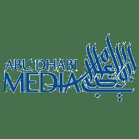 7 production client abu dhabi media