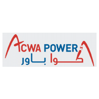 7 production client acwa power