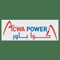 7 production client acwa power