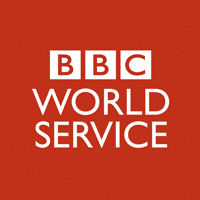 7 production client bbc world service