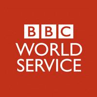 7 production client bbc world service