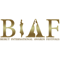 7 production client beirut international awards festivals biaf