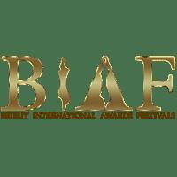 7 production client beirut international awards festivals biaf