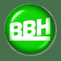 7 production client best broadcast hire