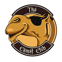 7 production client camel club