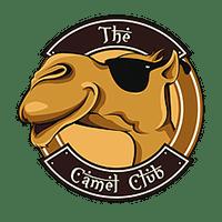 7 production client camel club