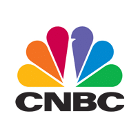7 production client cnbc