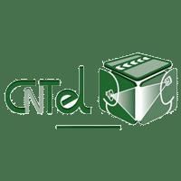 7 production client cntel productions