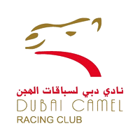 7 production client dubai camel racing club