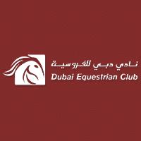 7 production client dubai equestrian club