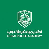 7 production client dubai police acadamy