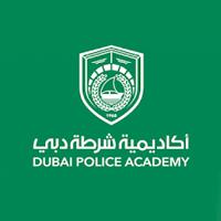 7 production client dubai police acadamy