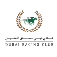 7 production client dubai racing club