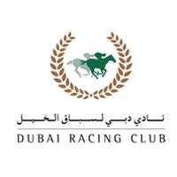 7 production client dubai racing club