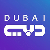 7 production client dubai tv dcn