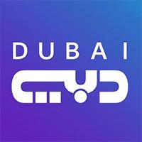 7 production client dubai tv dcn