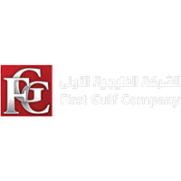 7 production client first gulf company