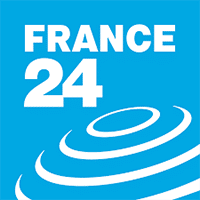 7 production client france 24