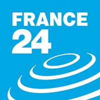 7 production client france 24