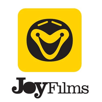 7 production client joy films fz