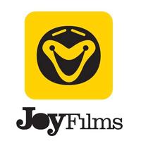 7 production client joy films fz