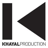 7 production client khayal production
