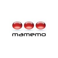 7 production client mamemo productions