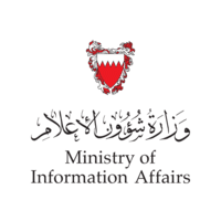 7 production client ministry of information affairs