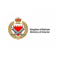 7 production client ministry of interior kingdom of bahrain