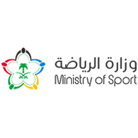 7 production client ministry of sport