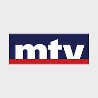 7 production client mtv sal