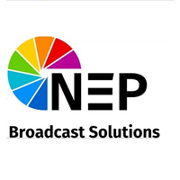 7 production client nep broadcast solutions