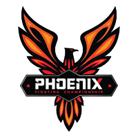 7 production client phoenix fighting championship