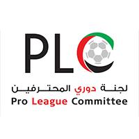 7 production client pro league committee