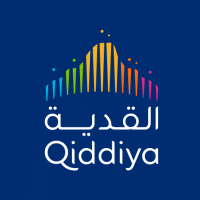 7 production client qiddiya investment company