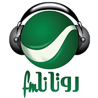7 production client rotana radio broadcasting ksa
