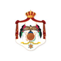 7 production client royal hashemite court