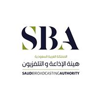 7 production client saudi broadcasting corporation