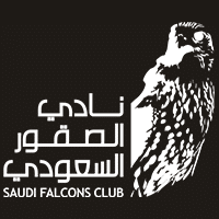 7 production client saudi falcon club