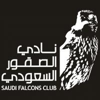 7 production client saudi falcon club