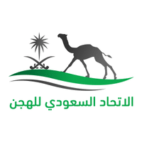 7 production client saudi federation of camels
