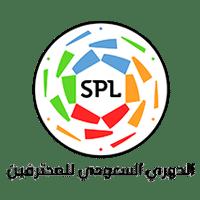 7 production client saudi pro league