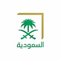 7 production client saudi tv