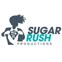 7 production client sugar rush productions