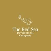 7 production client the red sea development company