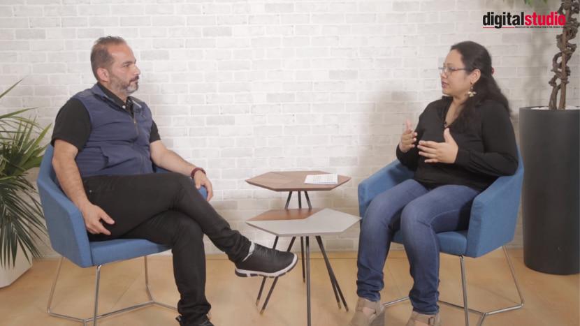 7 production managing director pierre tabet discusses his team successes