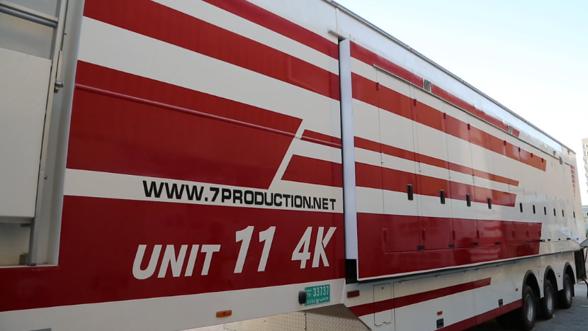 company-profile-seven-production