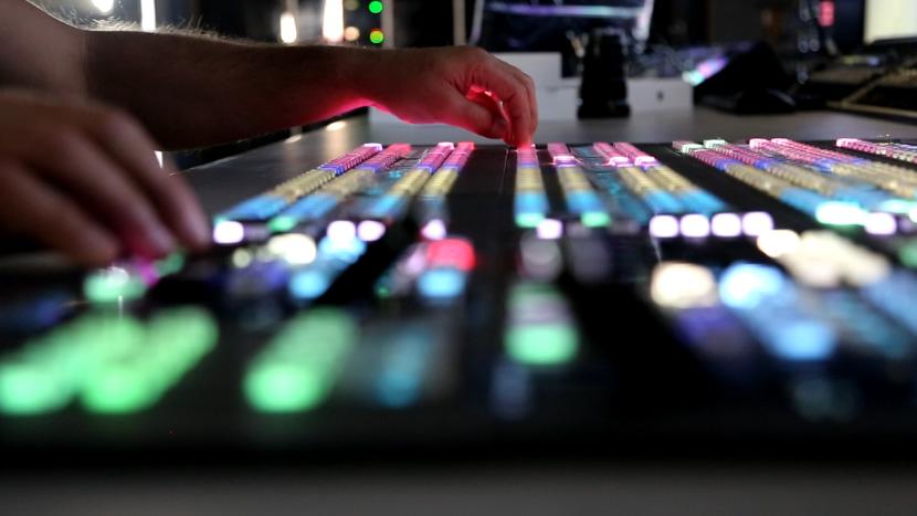 أمور يجب مراعاتها للبث الحي 4K و HD عبر الإنترنت